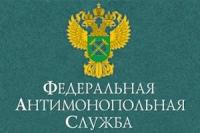 """ФАС возбудила дело против """"Юлмарта"""""""