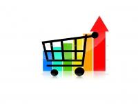 Интернет-торговля: плюс 42% в год