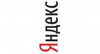 «Яндекс» тестирует новый баннер на главной