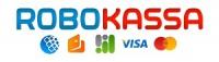 Клиенты Robokassa ждут свои деньги