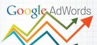 Google AdWords расскажет об эффективности таргетингов