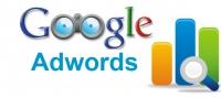 AdWords покажет, сколько родителей приходит на ваш сайт
