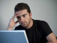 Риски торговли в онлайне: взгляд инвестора