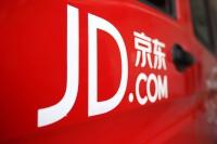 JD.com приведет в Китай американские бренды