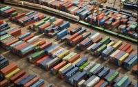 На Урале появится хаб для китайских товаров