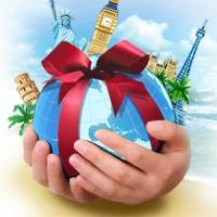 Online-travel по-русски: чего ждать в ближайшем будущем