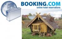 Россия хочет себе государственный аналог Booking.com