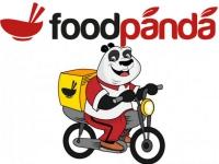 FoodPanda поглотила крупного конкурента