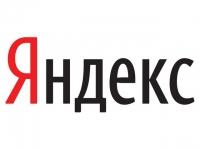 """""""Яндекс"""" упростил правила для медийно-контекстных баннеров"""