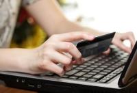 Банковские платежи осваиваются в интернете