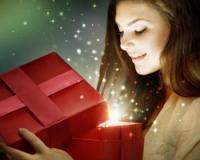 Особенности национального онлайн-шопинга: за чем покупатель идет в Интернет перед праздниками