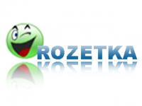"""""""Розетка"""" возглавила рейтинг крупнейших ИМ Уанета"""