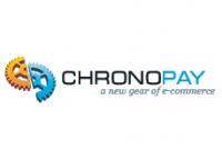 ChronoPay переедет в Россию