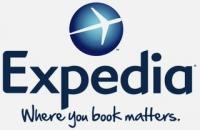 Expedia станет доступна российским турагентствам