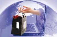 Начало года порадовало продавцов бижутерии и аккумуляторов
