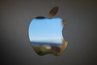 Apple отсудила у российского интернет-магазина в 10 раз меньше, чем хотела