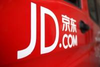 """JD.com хочет стать """"всероссийским экспортным маркетплейсом"""""""