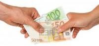 Новый порог crossborder trade - 150 евро?