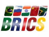 БРИКС урегулирует интернет-торговлю