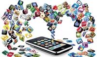 Затраты на мобильную рекламу продолжают уверенно расти