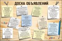 83% малого и среднего бизнеса в РФ рекламируются через интернет