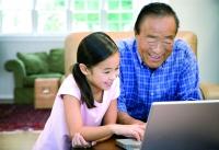 Ecommerce на селе: как это делают в Китае