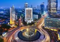 """Почему в Индонезии """"пролетел"""" онлайн-маркетплейс"""