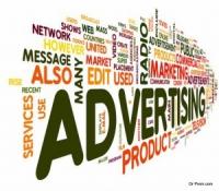 Интернет-реклама остается драйвером развития российского рекламного рынка