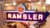 Rambler & Co покупает am.ru