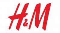 H&M приходит в российский онлайн