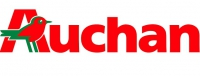 Auchan.fr: доставить за 60 минут