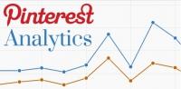 Pinsterest запустил обновленные инструменты аналитики