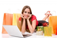 У онлайн-торговли появятся новые драйверы?