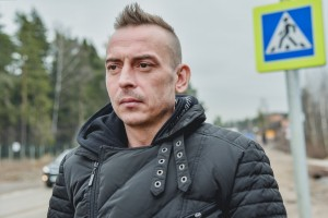 Константин Калинов уходит из Aviasales и турбизнеса