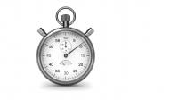 """""""1С-Битрикс"""" исследовал скорость загрузки сайтов интернет-магазинов"""
