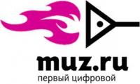 MUZ.RU урезал марш