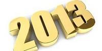 2013 год в e-commerce: глазами лидеров