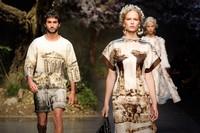 Fashion-сегмент e-commerce ставит новый рекорд