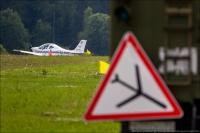 Авиакомпании пролетают мимо России