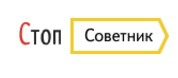 """Появился скрипт, блокирующий """"Яндекс.Советник"""""""