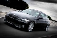 BMW начала продавать машины через Интернет