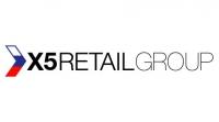X5 Retail Group вновь рвется в онлайн