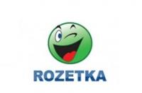 Rozetka.ua возглавляет Топ-10 самых «рекламных брендов» украинской e-commerce