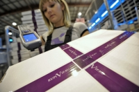 "KupiVIP.ru предложит ""коробку"" для интернет-магазинов"