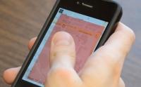 Мобильный поиск вытесняет десктопный