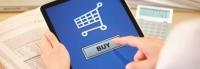 Что ищут в магазинах мобильные покупатели