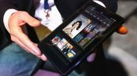 Amazon открывает временные офлайн-витрины