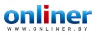 Борьба с e-commerce по-белорусски