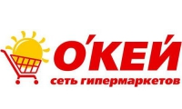 """""""О`кей"""" запускает интернет-магазин"""
