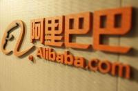 Alibaba – рост прибыли на 180%